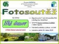 Fotosoutěž Ekoškoly