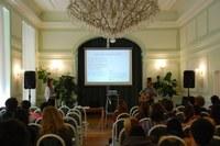 Přednáška o ruské autorské písni