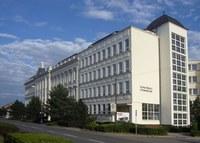 120. výročí českého gymnázia ve Strážnici