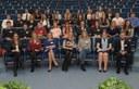 Skvělá reprezentace gymnázia Petrou Crhonkovou a Radkou Syrovou