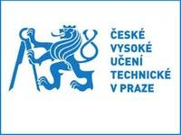 StreTech 2015 v Praze