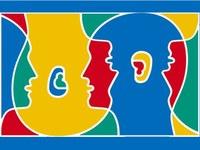 Evropský den jazyků