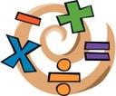 Olympiáda z matematiky - školní kolo