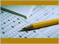 Přijímací řízení (8leté, 4leté studium) - VÝSLEDKY