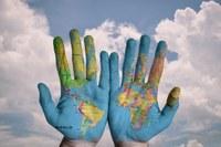 Studijní pobyt zahraničního studenta
