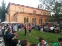 130622,SOČ   Garden party v Lužánkách