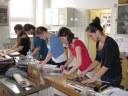 Den Země výroba tašek 2013 04 19d