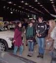 autosalon 1