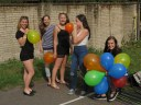Ekolečko balóny 2016 06 27c