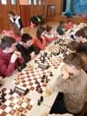 šachy3