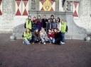 Skupina Middelburg 2009a