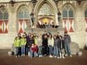 Skupina Middelburg 2009b