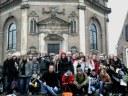 Skupina Middelburg 2010