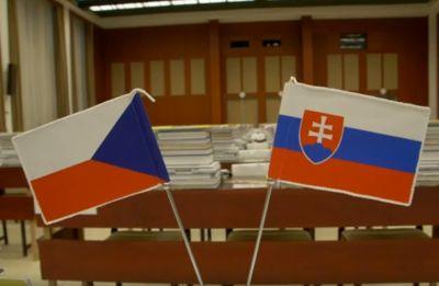Dějepisná soutěž studentů gymnázií ČR a SR, Cheb, 28.11.2018