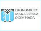 Ekonomicko-manažerská olympiáda