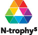 Logo N-trophy