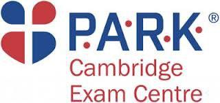 130614,Logo P.A.R.K.