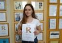 Olympiáda v ruském jazyce - krajské kolo