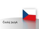 Olympiáda z českého jazyka - školní kolo