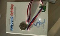 Olympiáda z ČJ - školní kolo