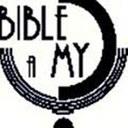 Bible a my - školní