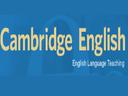 Cambridge Competition - korespondenční soutěž v angličtině