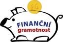 Finanční gramotnost 2014/2015 - krajské kolo - 4.místo