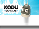 Kodu Cup - soutěž v programování her - máme finalistu!!!
