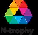 N-trophy 2016 - celostátní kolo v Brně