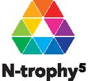 N-trophy 2016 - náš tým je ve finále!!!