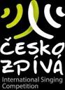 Česko zpívá 2014