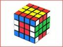 Rubikova kostka žije!