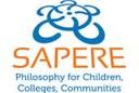 Sapere, vědět jak žít - okresní kolo