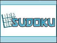 Sudoku - celostátní kolo